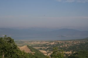 kastoria - prespes 069
