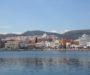 Λέσβος: Το νησί της ποικιλότητας