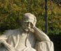 Κωστής Παλαμάς: Ο ποιητής των Ελλήνων