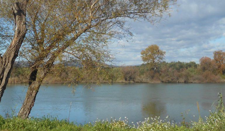 Το νερό στον Ελληνικό και Ρωμαϊκό Πολιτισμό