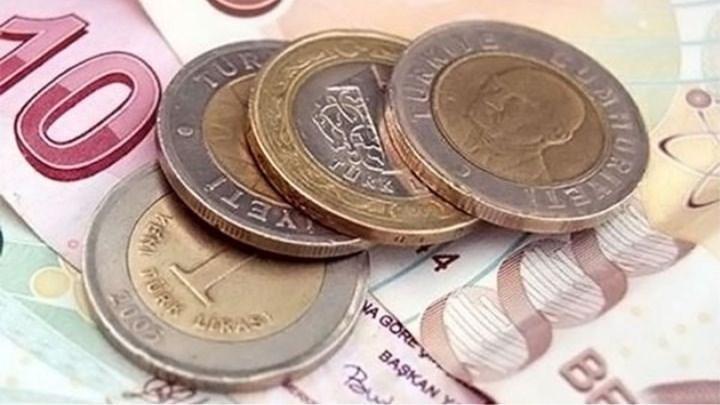 Η Κατάρρευση της Τουρκικής Οικονομίας εν Μέσω Πανδημίας COVID-19, Διπλωματικών Εντάσεων και Στρατιωτικών Συγκρούσεων