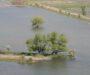 Στυμφαλία: Στη λίμνη του Ηρακλή